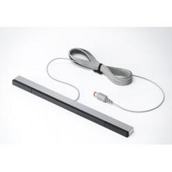 Barra Sensor Wii/Wii U