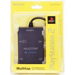 Multitap Alternativo Playstation 2
