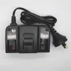Transformador Nintendo 64 Alt