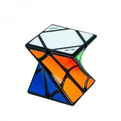Cubo Qiyi Twisty Skewb