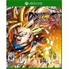 Dragon Ball FighterZ XBOX ONE PRE-VENTA