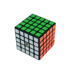 Cubo Mofang JiaoShi 5X5 MF5S