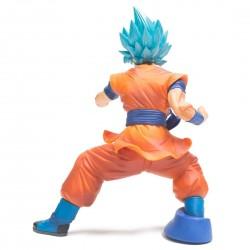 Son Goku Super Dragon Ball Heroes Transcendence Art Vol. 1