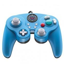 Control Zelda Wired Smash Pad Pro Switch
