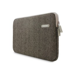 Funda Notebook Vintage 15''