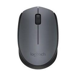 Mouse Inalámbrico Logitech M170