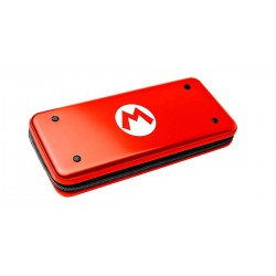 Alumi Case Mario Nintendo Switch - Estuche