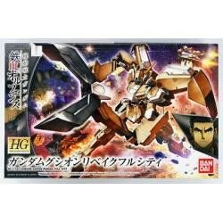 1/144 HG Gundam Gusion Rebake Full City Bandai