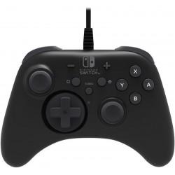 Control Horipad Hori Nintendo Switch
