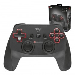 Control Trust Gxt 545 Yula wireless PC/PS3
