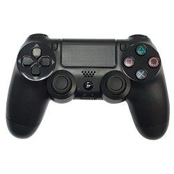 Control Bluetooth PS4 NjoyTech