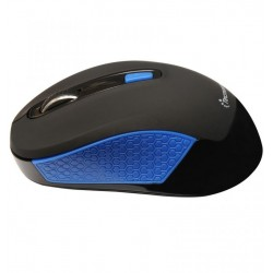 Mouse  Tecmaster Azul