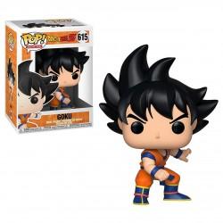 Figura POP Dragon Ball Z Goku 615