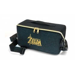 Bolso Hori Carry All Zelda Switch