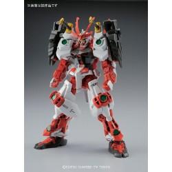 HGBF 1/144 Sengoku Astray Gundam Bandai