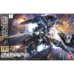 HG 1/144 Gundam Vidar Bandai