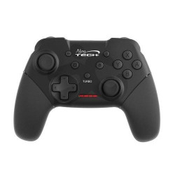 Pro Controller Inalámbrico Njoy Tech Nintendo Switch