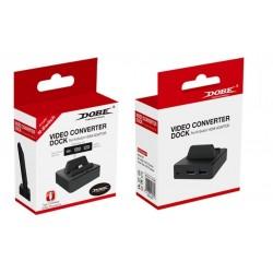 Video Converter Dock Switch Dobe