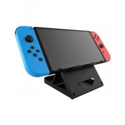 Dobe Folding Stand Consola Switch