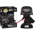 Figura Funko POP Star Wars Rise of Skywalker Kylo Ren (electronic) 308