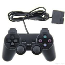 Control Genérico Playstation 2