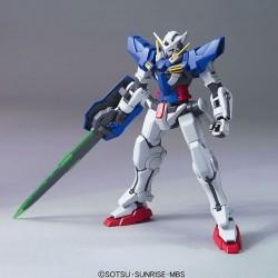 HG 1/144 Gundam Exia Repair II Bandai