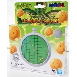 Proplica Dragon Rador Dragon Ball Z