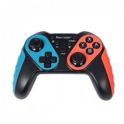 Control Nintendo Switch Inalámbrico Tecmaster