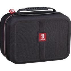 Case Game Traveler Deluxe System Case Switch