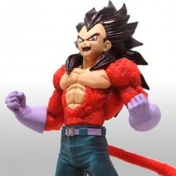 Figura Dragon Ball GT Blood of Saiyans Special IV Vegeta