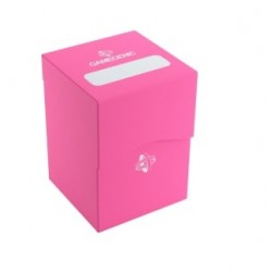 GG Essential Line Deck Holder 100+ Pink