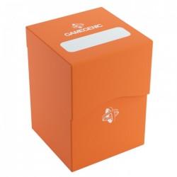 GG Essential Line Deck Holder 100+ Orange