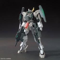 HG 1/144 Cherudim Gundam Saga Type Gbf
