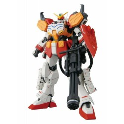 MG 1/100 Gundam Heavyarms Ew Ver.