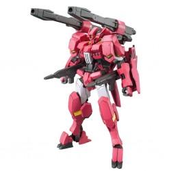 HG 1/144 Gundam Flauros (Ryusei-Go)