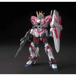 HG 1/144 Narrative Gundam C-Packs