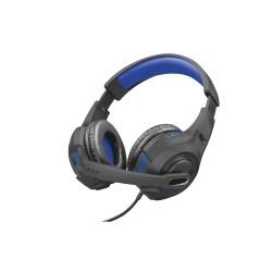 TRUST GXT 307 RAVU HEADSET PS4-PS5