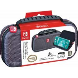 Estuche Game Traveler Deluxe Travel Case Switch