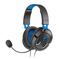 Audifono PS4 Ear Force Recon 50P