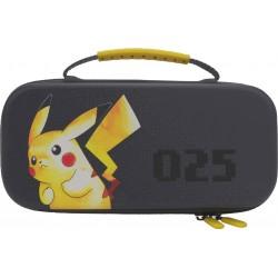 Estuche Ninstendo Switch/Switch Lite Pikachu 025