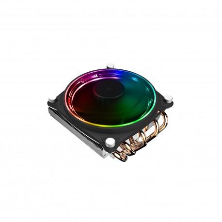 GameMax Gamma 300 Rainbow
