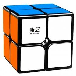 Cubo 2X2 Qiyi Qidi W