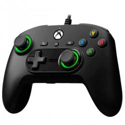 Control Xbox Series X Horipad Pro con Cable