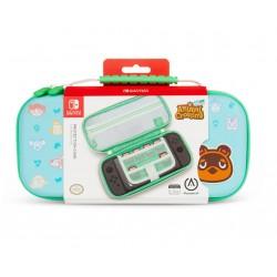 Estuche Animal Crossing Nintendo Switch/Switch Lite