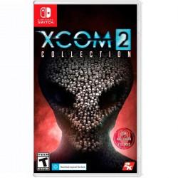 XCOM 2 Collection Switch