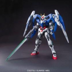 MG 1/100 OO Riser