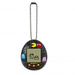 Tamagotchi Pacman Nano w PDQ