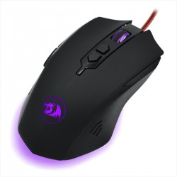 Mouse Gamer Redragon Inquisitor 2