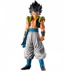 Figura Dragon Ball Super - Super Master Stars Piece The Gogeta