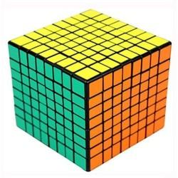 Cubo 8x8 Shengshou